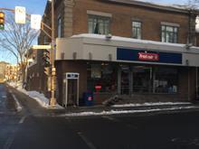 Bâtisse commerciale à vendre à La Cité-Limoilou (Québec), Capitale-Nationale, 1011, Avenue de Bourlamaque, 26467035 - Centris