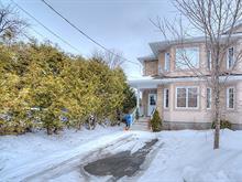 House for sale in Aylmer (Gatineau), Outaouais, 169, Chemin  Foley, 17021025 - Centris
