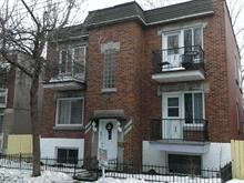 Quadruplex à vendre à Mercier/Hochelaga-Maisonneuve (Montréal), Montréal (Île), 2588 - 2594, Rue  Louis-Veuillot, 14989753 - Centris
