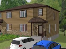 Maison à vendre à Saint-Isidore, Chaudière-Appalaches, 432, Rue des Mésanges, 21181071 - Centris