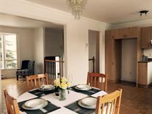 Maison à vendre à Mercier, Montérégie, 26, Rue de Beauport, 17710325 - Centris