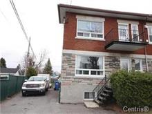 Duplex à vendre à Châteauguay, Montérégie, 28 - 30, Rue  Yvon, 15804685 - Centris