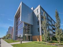 Condo / Appartement à louer à Brossard, Montérégie, 9815, boulevard  Leduc, app. 405, 20552940 - Centris