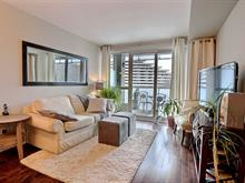 Condo à vendre à Rosemont/La Petite-Patrie (Montréal), Montréal (Île), 4900, boulevard de l'Assomption, app. 608, 12902941 - Centris
