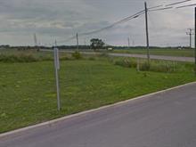 Terrain à vendre à L'Épiphanie - Ville, Lanaudière, Rue de la Licorne, 26017235 - Centris