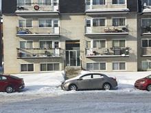 Income properties for sale in Mercier/Hochelaga-Maisonneuve (Montréal), Montréal (Island), 8935, Avenue  Vezeau, 15933728 - Centris