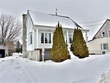 House for sale in Saint-Barnabé-Sud, Montérégie, 544, Rang  Saint-Amable, 15622198 - Centris