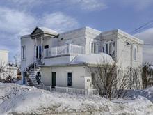 Triplex à vendre à Beauport (Québec), Capitale-Nationale, 2274 - 2276, boulevard des Chutes, 25758110 - Centris
