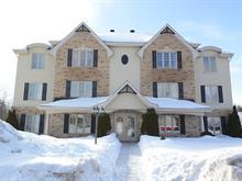 Condo à vendre à Blainville, Laurentides, 82, Rue  Paul-Mainguy, app. 2, 28736103 - Centris