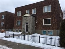 Immeuble à revenus à vendre à Lachine (Montréal), Montréal (Île), 665, 16e Avenue, 20562861 - Centris