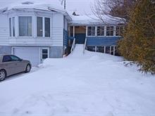 Maison à vendre à Saint-Calixte, Lanaudière, 125, 5e av.  Opéra, 24621567 - Centris