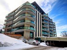 Condo for sale in Sainte-Foy/Sillery/Cap-Rouge (Québec), Capitale-Nationale, 844, Rue  Beauregard, apt. 605, 11141116 - Centris