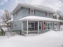 House for sale in Thetford Mines, Chaudière-Appalaches, 486, Rue  Sainte-Julie, 19452955 - Centris