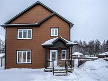 House for sale in Pont-Rouge, Capitale-Nationale, 84, Rue  Saint-Pierre, 20217825 - Centris