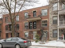 Condo for sale in Le Plateau-Mont-Royal (Montréal), Montréal (Island), 4048, Rue de Bordeaux, 21709802 - Centris