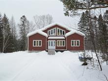 House for sale in Chertsey, Lanaudière, 500, Rue des Arbrisseaux, 24320712 - Centris