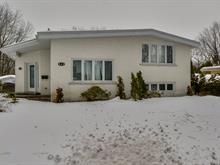 Maison à vendre à Saint-Eustache, Laurentides, 161, Rue  Joly, 28061777 - Centris