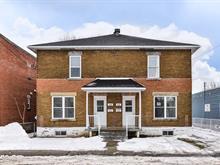 4plex for sale in Salaberry-de-Valleyfield, Montérégie, 171 - 173B, Rue du Marché, 19179930 - Centris