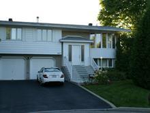 Maison à vendre à Dollard-Des Ormeaux, Montréal (Île), 345, Rue d'Amsterdam, 24144540 - Centris