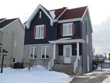 Maison à vendre à Saint-Roch-de-l'Achigan, Lanaudière, 23, Rue des Orchidées, 27019573 - Centris
