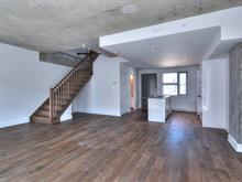 Condo / Apartment for rent in Ville-Marie (Montréal), Montréal (Island), 1205, Rue  Saint-Dominique, apt. 506, 13010847 - Centris