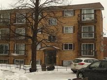 Income properties for sale in Laval-des-Rapides (Laval), Laval, 485, Rue de Royan, 27573339 - Centris