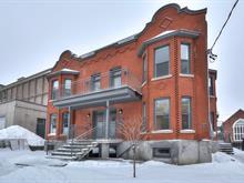 Condo for sale in Côte-des-Neiges/Notre-Dame-de-Grâce (Montréal), Montréal (Island), 3479, Avenue  Prud'homme, 25425775 - Centris