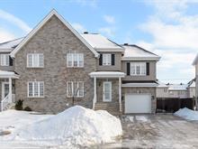 House for sale in Sainte-Rose (Laval), Laval, 7163, Rue  Louis-Paul-Perron, 26155031 - Centris