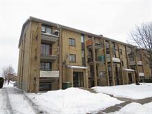 Immeuble à revenus à vendre à Rivière-des-Prairies/Pointe-aux-Trembles (Montréal), Montréal (Île), 12315, Avenue  Roland-Paradis, 12931293 - Centris
