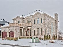 Maison à vendre à Blainville, Laurentides, 85, Rue des Roseaux, 24827573 - Centris