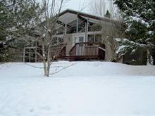 Maison à vendre à Magog, Estrie, 260, Rue  Bullard, 21245413 - Centris