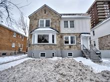 Duplex for sale in Hampstead, Montréal (Island), 115 - 117, Rue  Dufferin, 17512528 - Centris