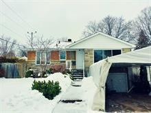 Maison à vendre à Laval-des-Rapides (Laval), Laval, 225, Avenue  Giroux, 9793095 - Centris