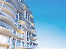 Condo à vendre à Sainte-Dorothée (Laval), Laval, 275, Rue  Étienne-Lavoie, app. PH104, 15808718 - Centris