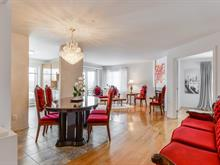Condo for sale in Duvernay (Laval), Laval, 2455, boulevard  Saint-Martin Est, apt. 402, 28248734 - Centris