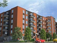 Condo for sale in Chomedey (Laval), Laval, 900, 80e Avenue, apt. 306, 11910627 - Centris