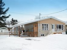 House for sale in Repentigny (Repentigny), Lanaudière, 73, Rue  Mireault, 22072493 - Centris