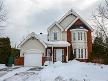 Maison à vendre à Blainville, Laurentides, 29, Rue des Souverains, 25323742 - Centris