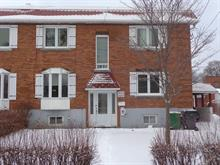 Duplex for sale in Saint-Laurent (Montréal), Montréal (Island), 1677 - 1679, Rue  Coughtry, 24659271 - Centris