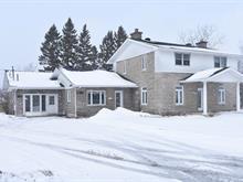 House for sale in Auteuil (Laval), Laval, 7746 - 7750, boulevard des Laurentides, 21306647 - Centris