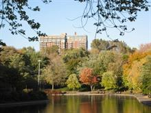 Condo à vendre à Le Plateau-Mont-Royal (Montréal), Montréal (Île), 3535, Avenue  Papineau, app. 312, 25192808 - Centris