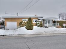 House for sale in Saint-Hyacinthe, Montérégie, 620, Avenue  Coulonge, 19784377 - Centris