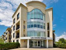 Condo for sale in LaSalle (Montréal), Montréal (Island), 1000, Rue  Lapierre, apt. 113, 14512873 - Centris