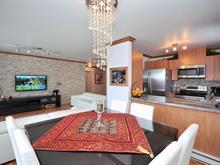 Condo for sale in Dollard-Des Ormeaux, Montréal (Island), 4020, boulevard des Sources, apt. 305, 21140117 - Centris