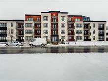 Condo for sale in LaSalle (Montréal), Montréal (Island), 9307, boulevard  LaSalle, apt. 310, 15347061 - Centris