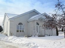 House for sale in Mirabel, Laurentides, 13510, Rue du Blizzard, 16467877 - Centris