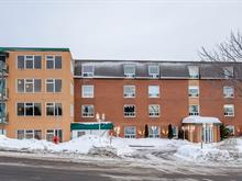 Income properties for sale in Charlesbourg (Québec), Capitale-Nationale, 4220, Rue d'Orsainville, 9391877 - Centris