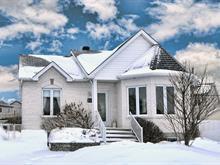 Maison à vendre à La Plaine (Terrebonne), Lanaudière, 2171, Rue du Carat, 15671352 - Centris