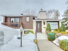 Maison à vendre à Duvernay (Laval), Laval, 2685, Rue de Rosemère, 17152752 - Centris