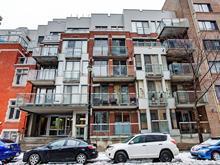 Condo for sale in Ville-Marie (Montréal), Montréal (Island), 1455, Rue  Towers, apt. 401, 20966460 - Centris